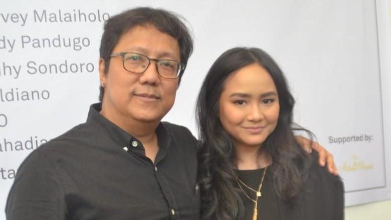 Erwin Gutawa Gelar Konser Spesial untuk Tiga Musisi Wanita Indonesia