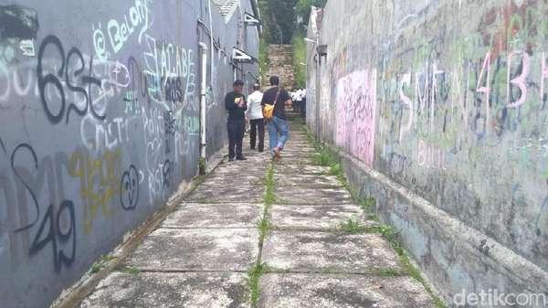 Tewas Ditusuk, Siswi SMK di Bogor Alami Luka Sedalam 22 Cm