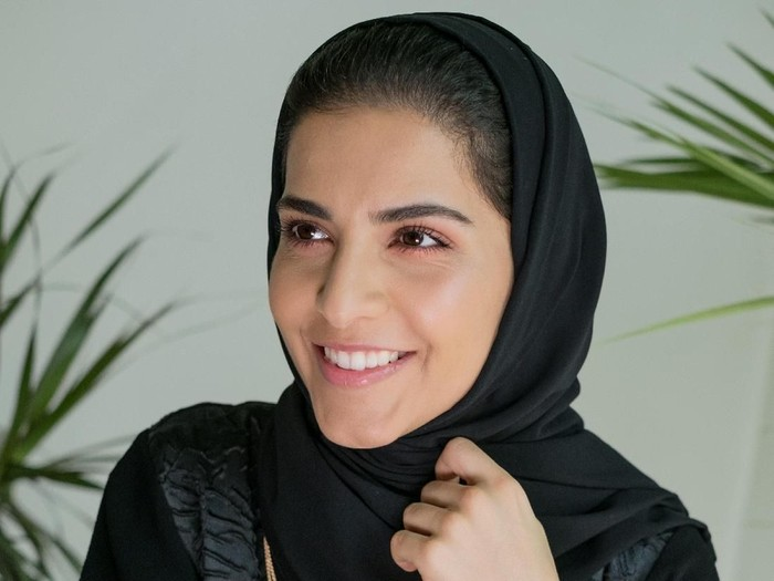 Hasil riset tentang hijabers. Foto: Katsiaryna Endruszkiewicz/Unsplash