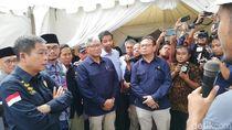 Menteri Jonan Heran Hanya 80 Nelayan Pasuruan Terima Konverter Kit