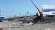 Anggota DPR Sebut Bandara Kulon Progo Rawan Gempa & Tsunami