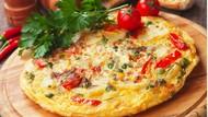 5 Ide Makanan Sehat nan Lezat untuk Ibu Hamil