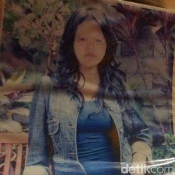 Fakta-fakta Titin Wanita Berbobot 350 Kg Asal Kalteng