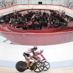 Pelatih Nasional Balap Sepeda Ditangkap karena Sabu, PB ISSI: Kami Belum Tahu