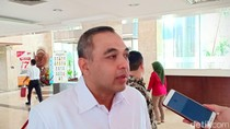 PSBB di Kabupaten Tangerang Diperpanjang Lagi hingga 12 Juli 2020