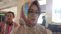 PSBB Kota Tangsel Juga Diperpanjang hingga 31 Mei, Airin: Tak Ada Relaksasi