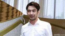 Dunia Film di Era New Normal dalam Bayangan Reza Rahadian