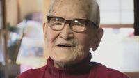 Berusia di Atas 100, Ini Menu Sarapan Andalan Orang Tertua di Dunia