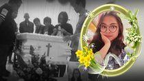 Polisi Masih Buru Pembunuh Noven Siswi SMK di Bogor