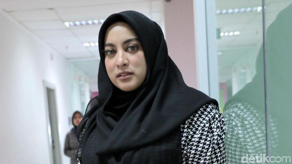 Ani Yudhoyono Meninggal, Jane Shalimar Ucapkan Duka yang Mendalam