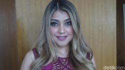 Sarah Azhari Cerita Kondisi Mencekam Demo Terkait George Floyd