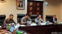 ICW: Sistem Pelayanan Publik Berpengaruh terhadap Potensi Korupsi