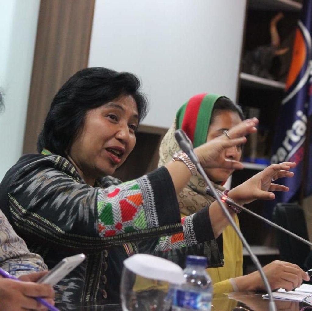 BPN Prabowo Geram dengan Indonesia Barokah, TKN: Hoaker Terganggu