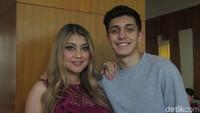Cara Sarah Azhari Ajarkan Islam ke Anak di Los Angeles