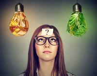 Mau Sukses Jalankan Bisnis Franchise? Perhatikan Dulu 5 Hal Ini