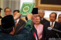 Image Result For Bagus Bawana Putra