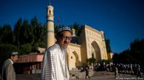 Sinofikasi Islam dan China, Apa yang Ingin China Capai?