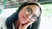 Sepekan Pembunuhan Siswi SMK Bogor, Pelaku Belum Terungkap