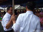 Soal Harga MRT Mikir 17 April, Peringatan Anies untuk Siapa?