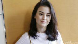 Curhat Kimberly Ryder Tak Ingin Buru-buru Punya Momongan
