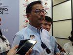 Tim Prabowo Usul KPU Beri Sanksi Jika Ada Serangan Personal Saat Debat