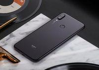 Bos Xiaomi Umbar Wujud Smartphone Diduga Redmi X