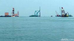 BUMN Dicoret dari Daftar Calon Operator Pelabuhan Patimban