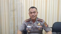Polisi Akan Panggil Dirut RS UMMI-Hanif Alatas Terkait Tes Swab Habib Rizieq