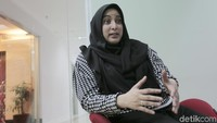 Arsya Wijaya Kode Nikahi Jane Shalimar Sejak Oktober