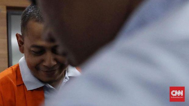 Pendukung Prabowo Banyak yang Tak Percaya kepada KPU
