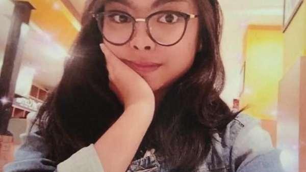 Polda Jabar Ikut Buru Penusuk Siswi SMK Bogor