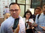 BPN: Biar Masyarakat Menilai Performa Prabowo-Sandiaga di Debat