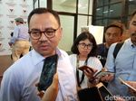 BPN Prabowo Soal Laporan Pelanggaran Penyumbang Dana: Risiko Crowdfunding