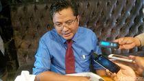 Tiga Tahun Terakhir, Peredaran Upal di Cirebon Terus Menurun