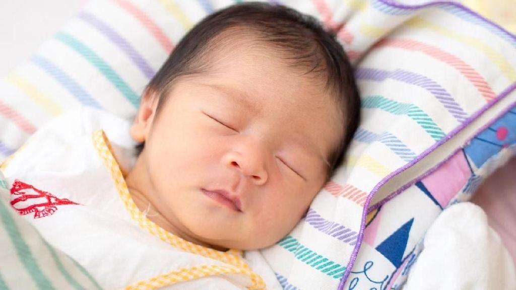 28 Nama Bayi Indah Terinspirasi Daerah Indonesia Timur