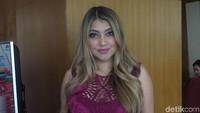 Sarah Azhari Tuturkan Kondisi di Los Angeles Usai Jam Malam Diberlakukan