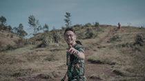 Bisnis Bikin Caption Berbayar, Zarry Hendrik Sukses Raup Omzet Rp 40 Juta