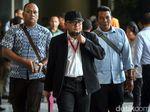 Polri akan Periksa Novel Baswedan Usai Disebut Ketua KPK Siap Bantu
