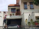 Polri: Wajah Terduga Peneror di CCTV Rumah Pimpinan KPK Tak Jelas
