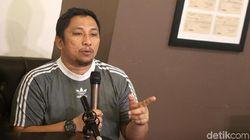 KPK Minta Eks Koruptor Tak Maju Pilkada, Ahli Hukum Seret KPU-Bawaslu