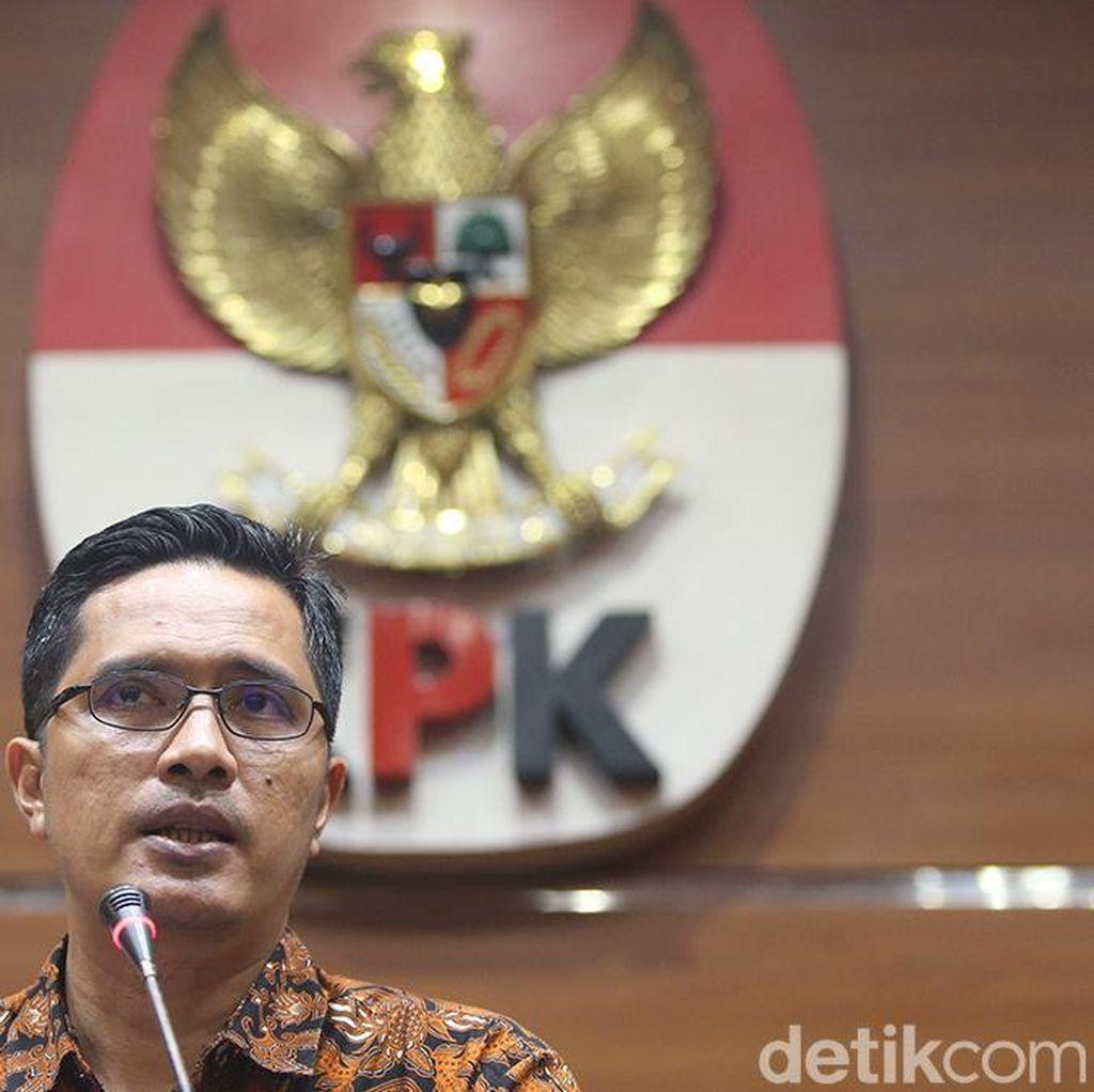 Menag-Khofifah Dipanggil Ulang di Sidang Jual Beli Jabatan 26 Juni