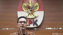 Kasus RJ Lino, KPK Panggil Saksi Senior Surveyor PT Lloyds Register