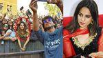 Deretan Artis India dan Pengalaman Buruknya dengan Fans