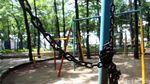 Begini Kondisi Taman Puring yang Akan Direvitalisasi Pemprov DKI