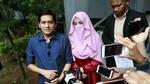 Lovey Dovey! Lucky Hakim Ingin Anak yang Banyak dari Tiara Dewi