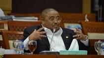 Politikus PKS ke Kapolri: yang Hina Presiden Diciduk, Hina Rasul Kok Diem?