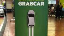 Grab Masih Pertimbangkan Mitranya Gunakan Kendaraan Listrik