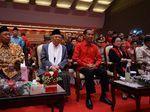 TKN Ungkap Strategi Kampanye Mikro Kerek Elektabilitas Maruf Amin