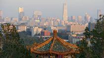 Potret 5 Kota Dunia Paling Berubah di 2019