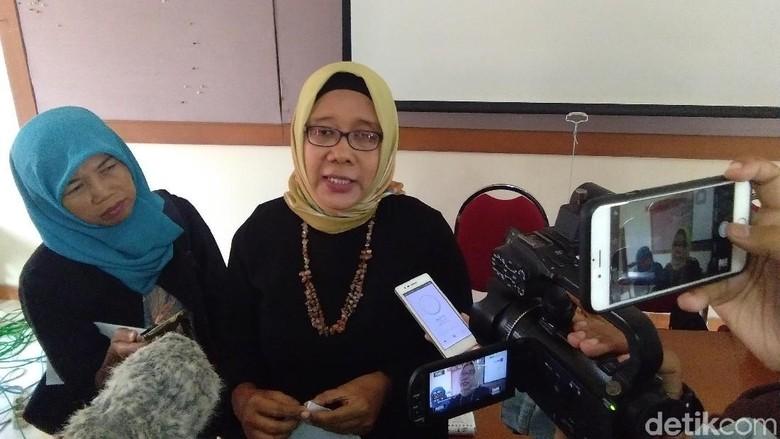 Mahasiswi UGM Korban Dugaan Perkosaan Tuntut Pelaku Minta Maaf
